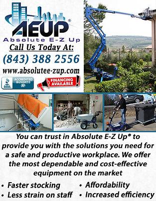 Absolute E-Z Up, Inc.jpg