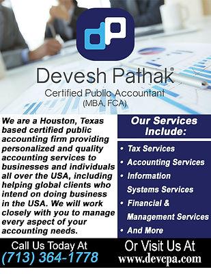 Devesh Pathak CPA.jpg