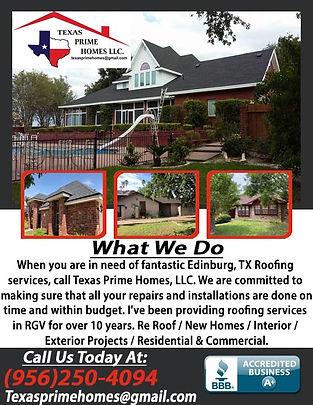 Texas Prime Homes.jpg