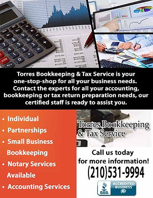 Torres Bookkeeping & Tax Service.jpg