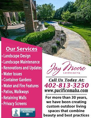 Jay Moore Landscaping, Inc.jpg