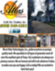 Atlas Technologies 2.jpg