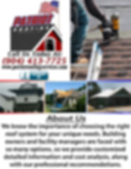 Patriot Roofing Services.jpg