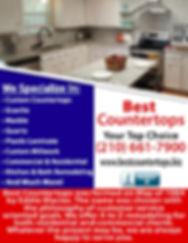 Best Countertops Option 1.jpg