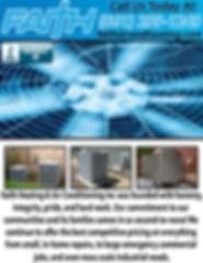 Faith Heating & Air Conditioning Inc.jpg