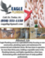 Eagle Plumbing.jpg