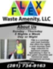 Flex Waste Amenity, LLC Corrections.jpg
