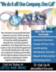 ABS Multi-Service.jpg