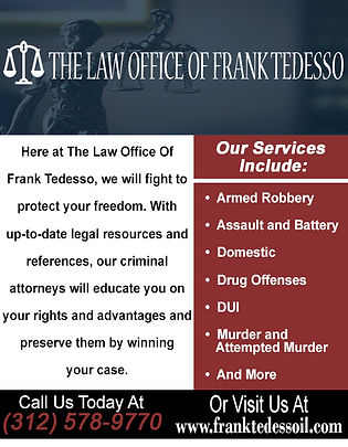 The Law Office of Frank Tedesso.jpg