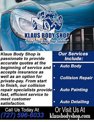 Klaus Body Shop.jpg