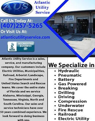 Atlantic Utility Service corrections.jpg