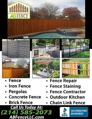 AB Fence.jpg