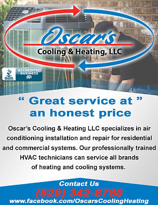 Oscars Cooling & Heating LLC.jpg