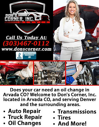 Don's Corner, Inc.jpg