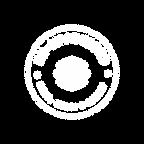 Logo-Be-Impressed-03.png