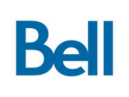 bell-canada-logo.png