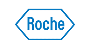 kisspng-roche-holding-ag-pharmaceutical-