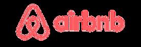 kisspng-logo-airbnb-jpeg-brand-vector-gr