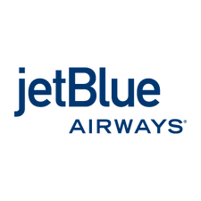 jetblue-airways-vector-logo_2x.png