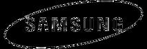kisspng-samsung-galaxy-a8-2018-logo-sams