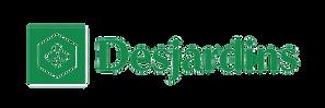 kisspng-desjardins-group-logo-caisse-des