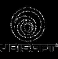 ubisoft-logo-transparent-2.png