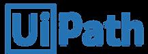 UiPath Logo blue.png