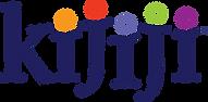 kijiji-logo-english.png