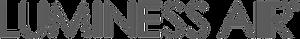 Logo-LA_edited.png