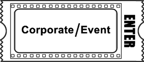 Corporate Video, Charleston, SC, Videographer
