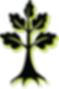 Epworth Tree of Life.png