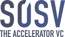 5ffee013053cd548515087e8_SOSV_logo.png