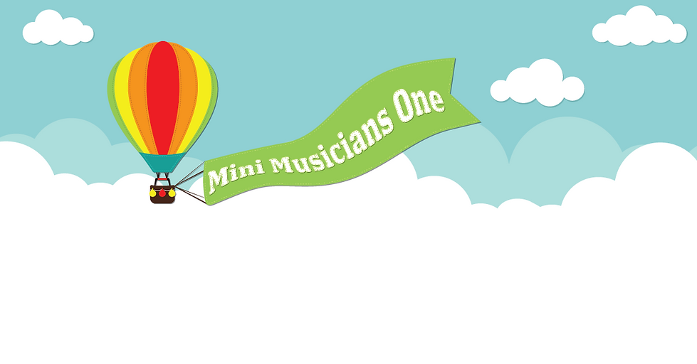 Mini Musicians Facebook small banner.png