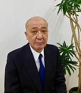 yoshitika KATO9-21.jpg