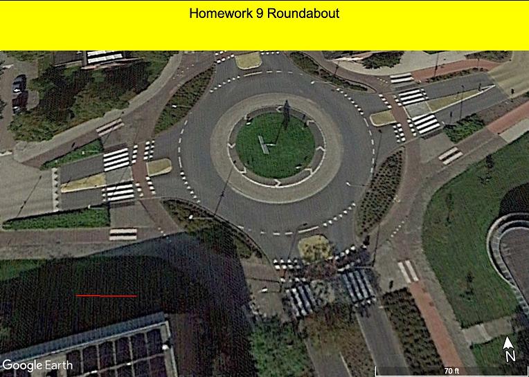 hw roundabout scheveningen.png