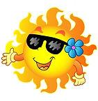 glad-sol-med-solglasogon - kopia.jpg