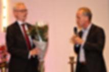 Dick Harrison och Stefan Svensson.jpg