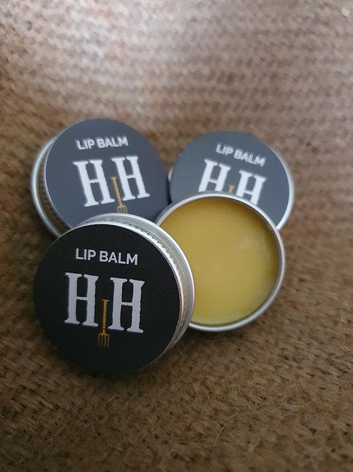 Lip Balm - 10gm Pot