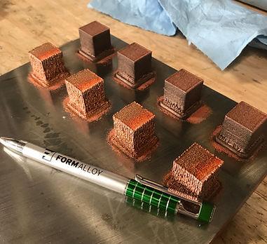 Copper Cubes IR Laser.jpeg