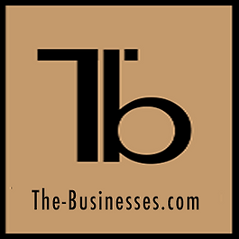 the-businesses logo.png