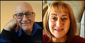 Robert and Lynda 2020.JPG