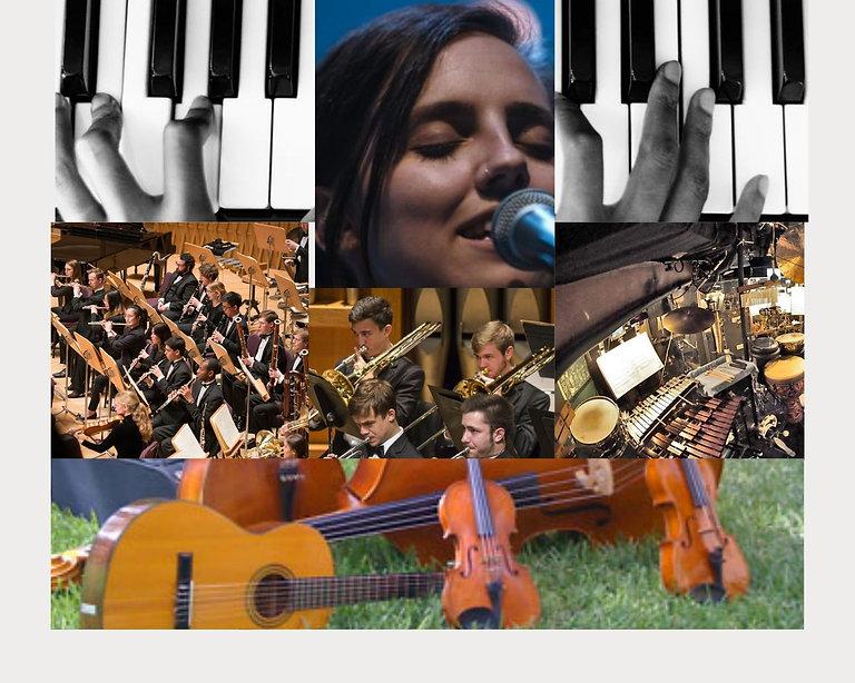 music collage 2.jpg