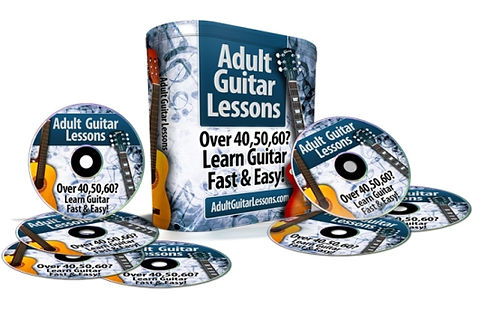 adult guitar lessons.jpg