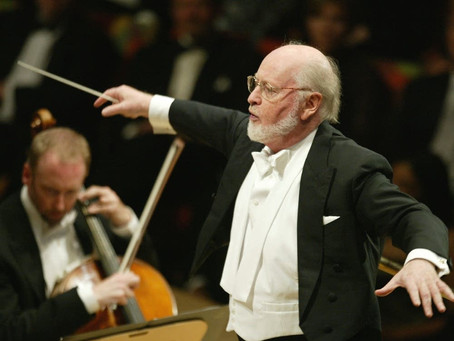 What to Listen For In The 'Classical Music' Genre, and Why
