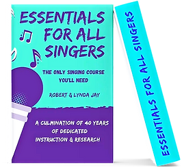 3d%20singing%20course%20book%202_edited.
