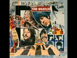 What Is The Impact Of The Beatles?