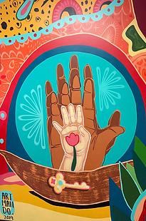 mural_hands_silva.png