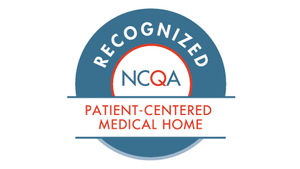 Sunrise Clinics Earn Patient-Centered Medical Home Recognition