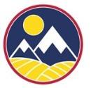 Colorado Public Health Association Lifetime Achievement Mark Wallace
