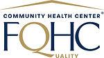 FQHC-logo_transparent.jpg